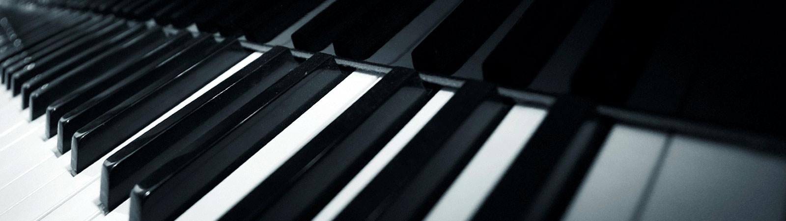 Piano verhuizen Eindhoven