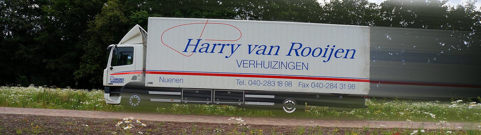 Transport Eindhoven
